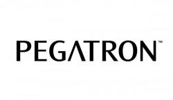 iMac-Produktion: Quanta gibt Aufträge an Pegatron ab