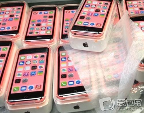 13-1.09.01-iPhone5C_Pack