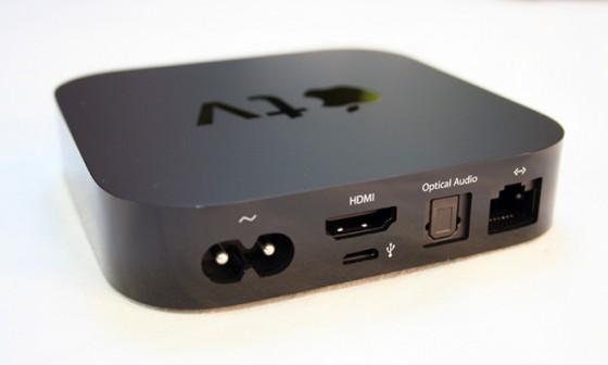 13.09.03-AppleTV