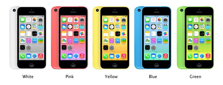 Iphone 5c Gut Oder Schlecht