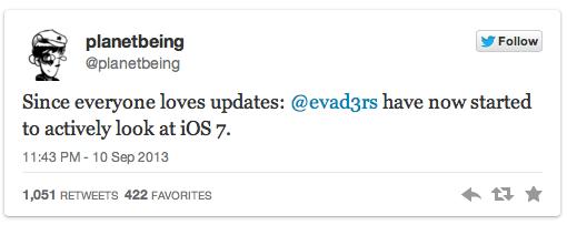 Bildschirmfoto 2013-09-15 um 12.48.36