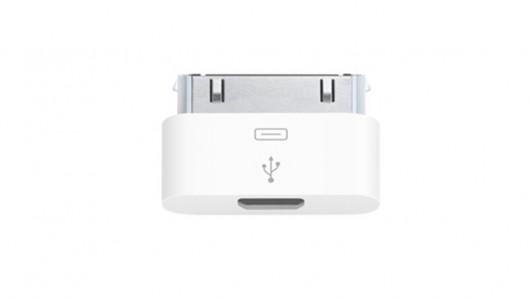 MicroUSB statt Lightning-Adapter - Apple weigert sich