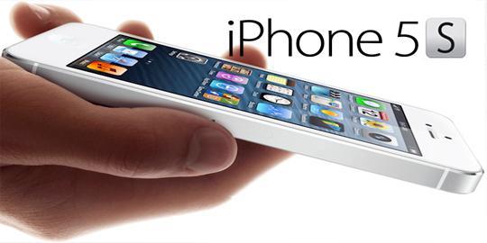 iPhone 5S, Xperia Z1 & Lumia 1020: Kameras im Vergleich