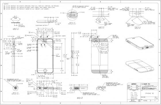 iphone-5c-large1