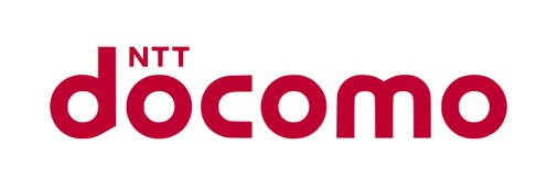 iPhone in Japan: Apple und NTT DoCoMo sollen Deal haben
