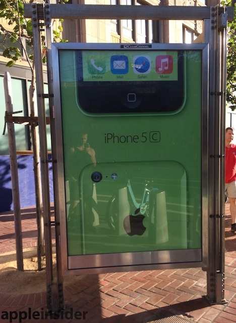 iphone5c_plakat1