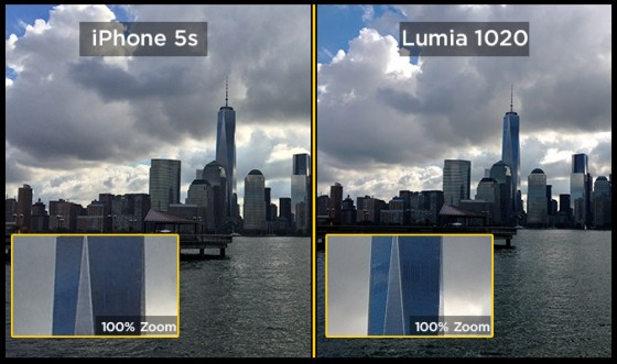 lumia-1020-iphone-5s-skyline