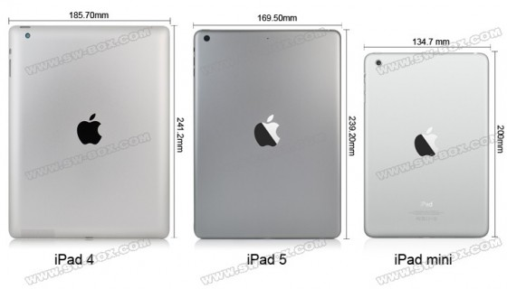 oem_genuine_ipad_5_metal_aluminum_battery_back_cover_housing_replacement_part_wifi_version_-_grey-ipad_comparison-1