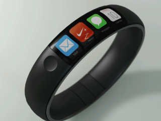 iTV & iWatch: Apple-CEO Tim Cook kündigt neue Produkte an
