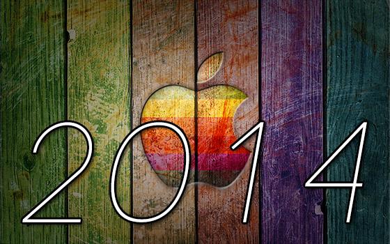 Apple_2014