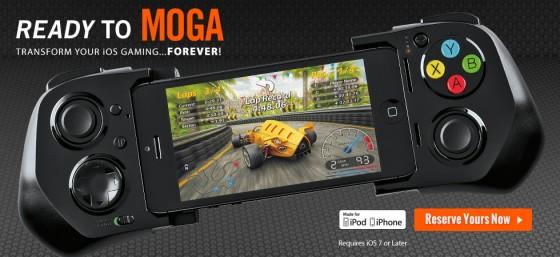 MOGA_ACE_POWER_sliced