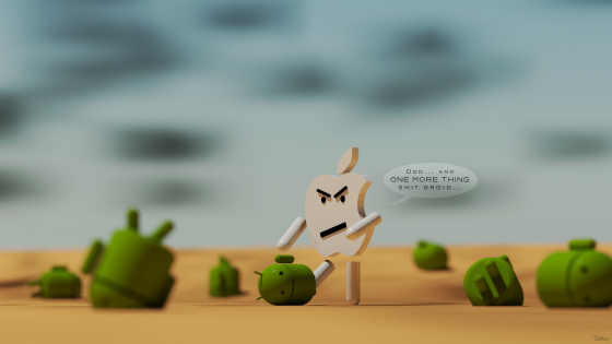 amzing-apple-mac-vs-android