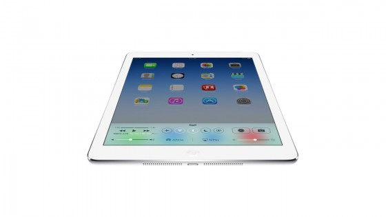 iPad-Air-Official-Image-005