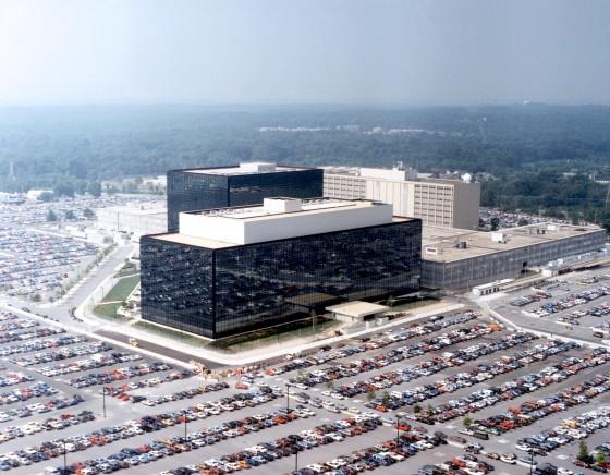 NSA-Skandal: Milliarden Handy-Datensätze ausgespäht