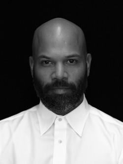 New York Times Magazine Designer Duplessis jetzt bei Apple