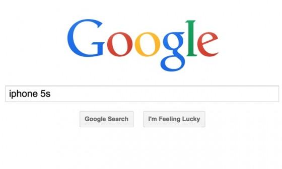 google-131217