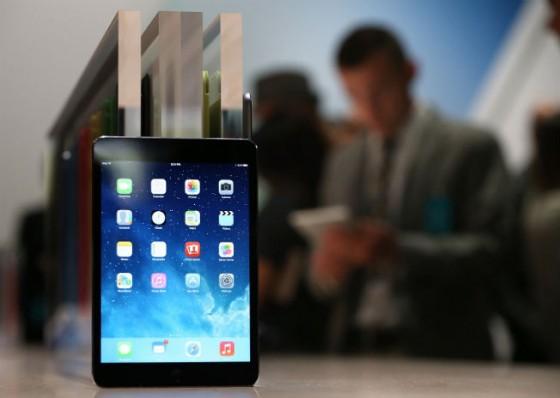 iPad Air & iPad mini Retina: Release demnächst auch in Indien