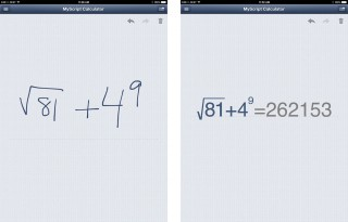 myscript_ipad_calc_best_apps_screens