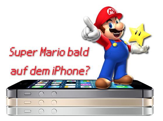 SuperMario_on_iphone_iPhonenewsorg