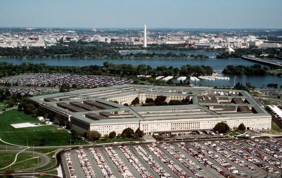 iPhone & iPad im neuen Pentagon-Programm kaum vertreten