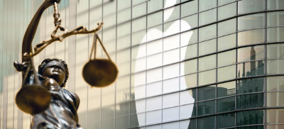 Apple vs. Samsung: Patentstreit soll in Friedensgespräch enden