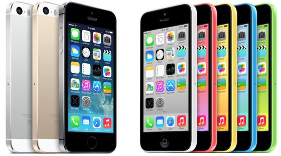iPhone & LTE 4G: Belgien könnte Aktivierung erzwingen