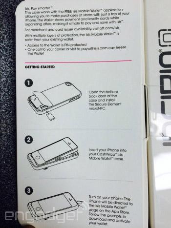 isis-iphone-case-att