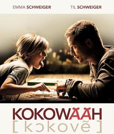 Kokowääh mit Til Schweiger kostenlos im iTunes Store