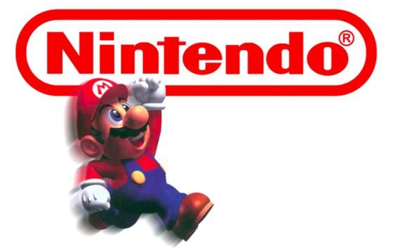 Nintendo dementiert nun Super Mario für iOS & Android