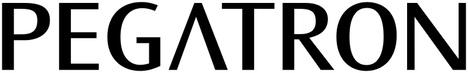 iPhone 6: Pegatron soll 50 Prozent der Devices fertigen