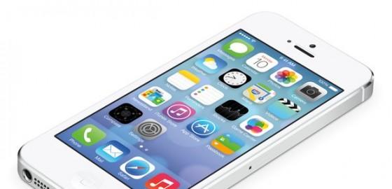 iPhone & Speicherplatz: Für wen eignet sich wie viel?