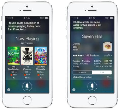 Siri-Werbung ist nicht irreführend - Klage abgewiesen