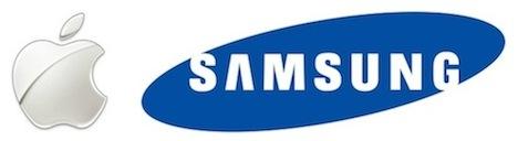 Apple vs. Samsung: Es geht weiter - Mediation hat nichts gebracht