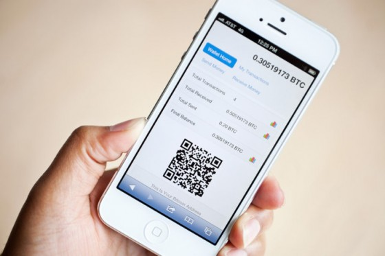 Mit Blockchain verbannt Apple die letzte verbliebene Bitcoin App aus dem AppStore
