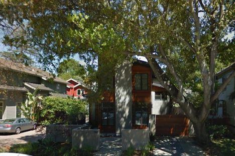 Tim Cook: Nachbarhaus für 2 Millionen Euro zu haben