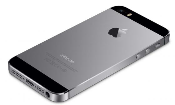 iPhone 5S Einführung bei China Mobile - UMTS-Kunden mit Rekordwert