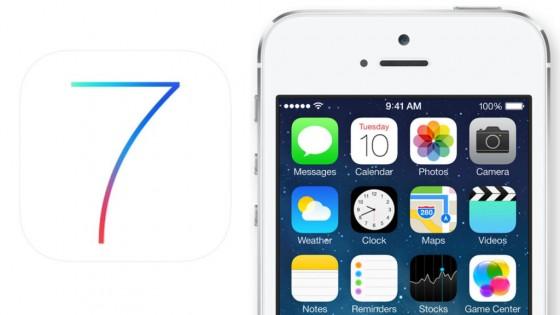 evasi0n 7 - iOS 7.0.6 Jailbreak in Arbeit
