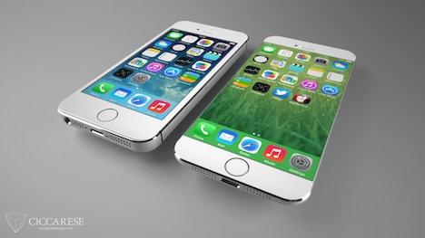 iphone5_cicca_konzept3