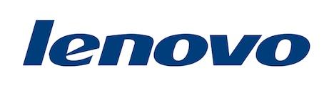 Lenovo will angreifen - muss Apple Angst bekommen?