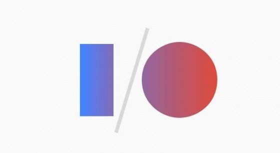 Google I/O: Neue Registrierung und 25. und 26 Juni