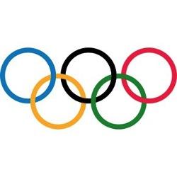 IOC widerspricht Samsungs iPhone-Verbot für die Olympischen Spiele