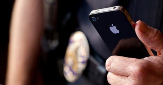 Apple vs. IPCom: Patenttroll will für Notruffunktion 1.6 Milliarden Euro