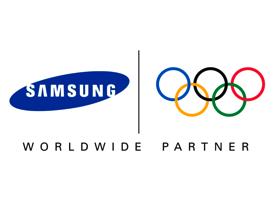 iPhone & iPad von Samsung bei Olympischen Winterspiele Sotschi verboten