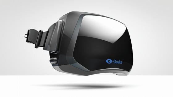 Facebook kauft Oculus VR für zwei Milliarden Dollar