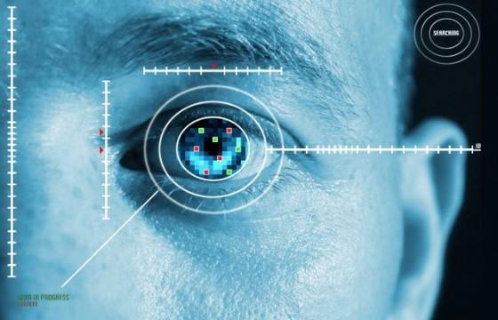 Apple-Patent: Biometrische Daten sollen Datenausgleich sicherer machen
