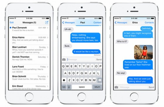 apple-patent-transparentes-texting-1