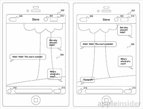 apple-patent-transparentes-texting-2