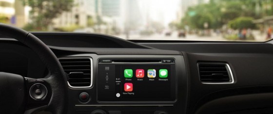 carplay_screenie_2-800x337