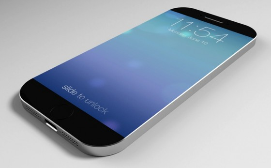 iPhone 6: Pegatron bereitet Produktion vor