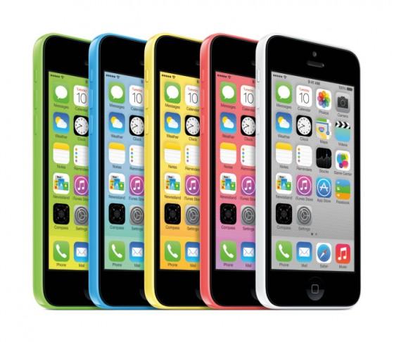 iPhone-Rückgabefrist von 30 auf 14 Tage gesenkt